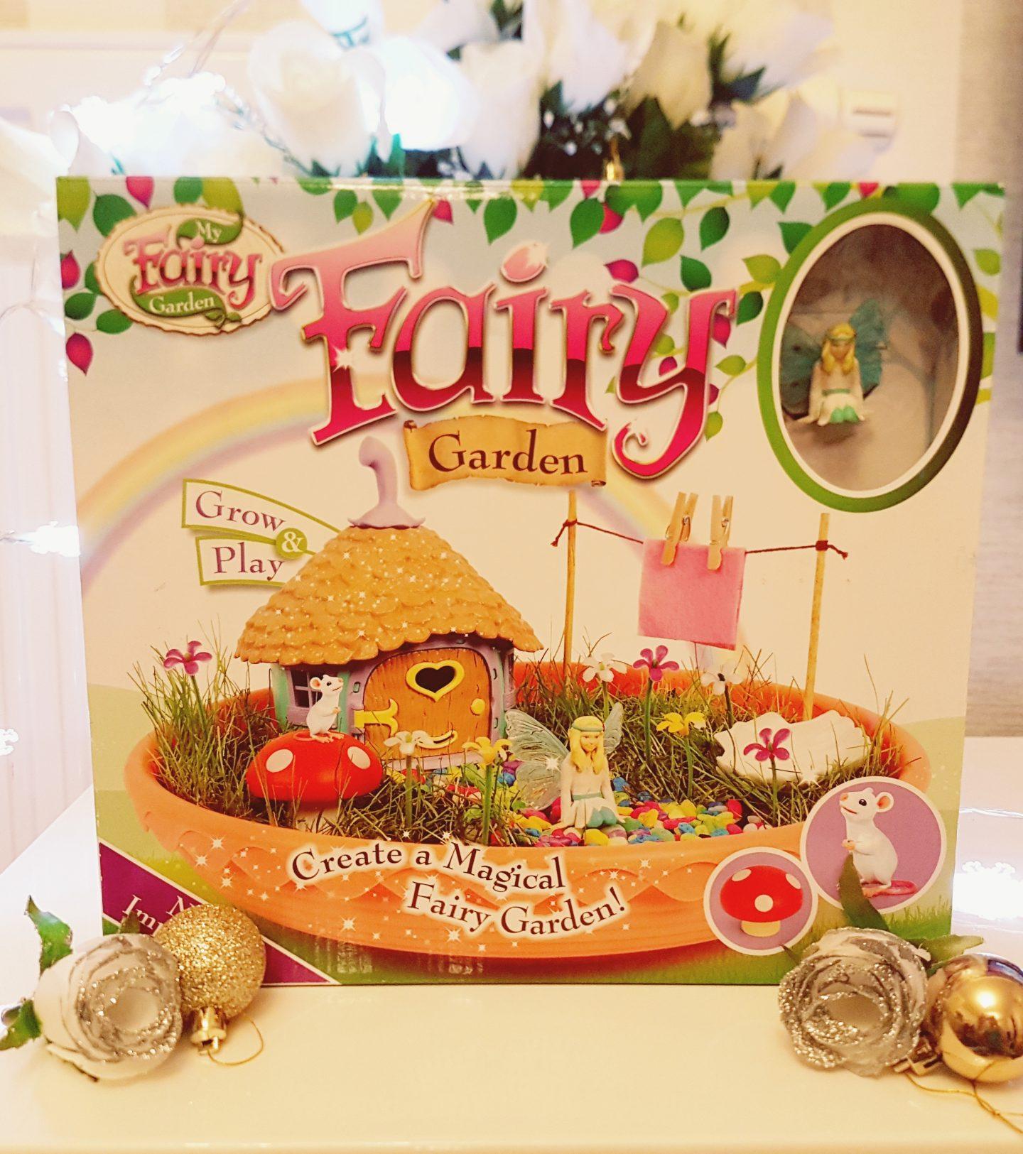 Christmas Gift guide- For Girls