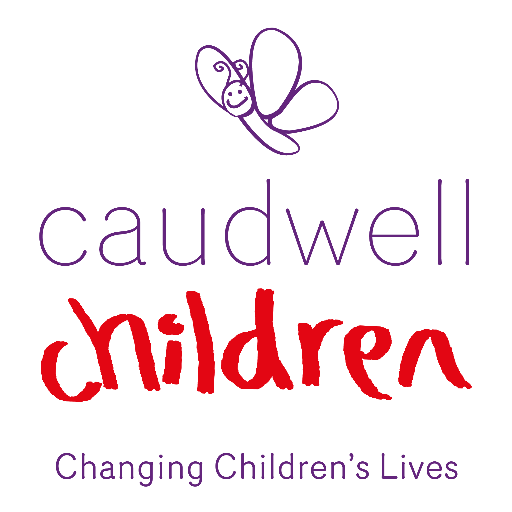 Caudwell children to the rescue