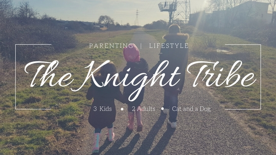 The Knight Tribe