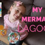 Mymermaid lagoon
