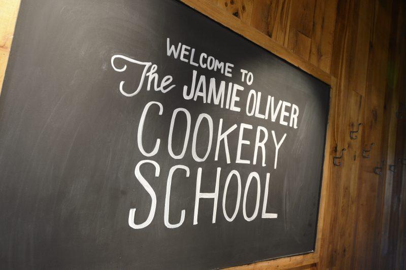 Jamie oliver-theknighttribe