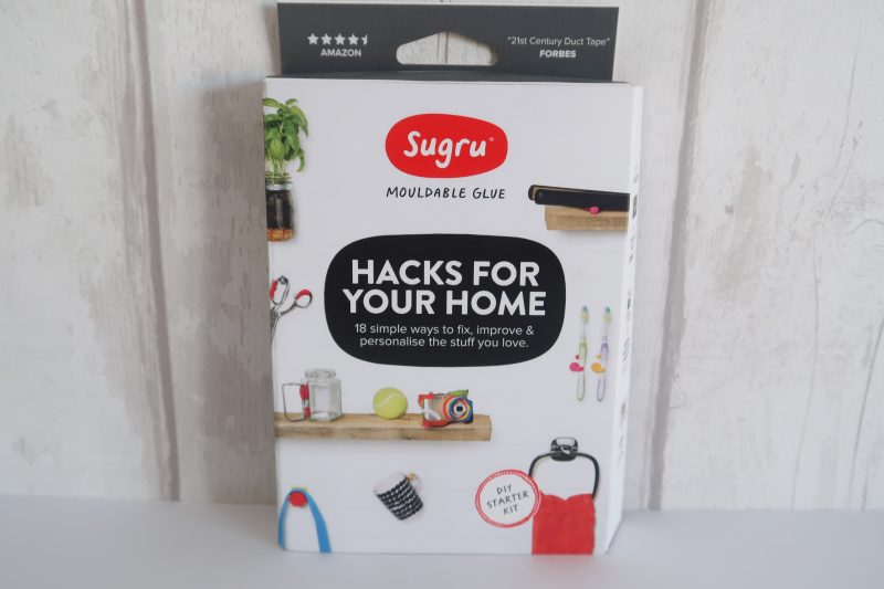 The knight tribe- sugru
