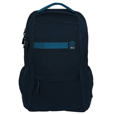 the knight tribe-trilogy backpack