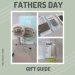 The Knight Tribe- Fathers day gift guide 2019