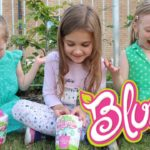 The Knight Tribe | Blume dolls review