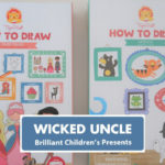 The Knight Tribe | Wicked Uncle