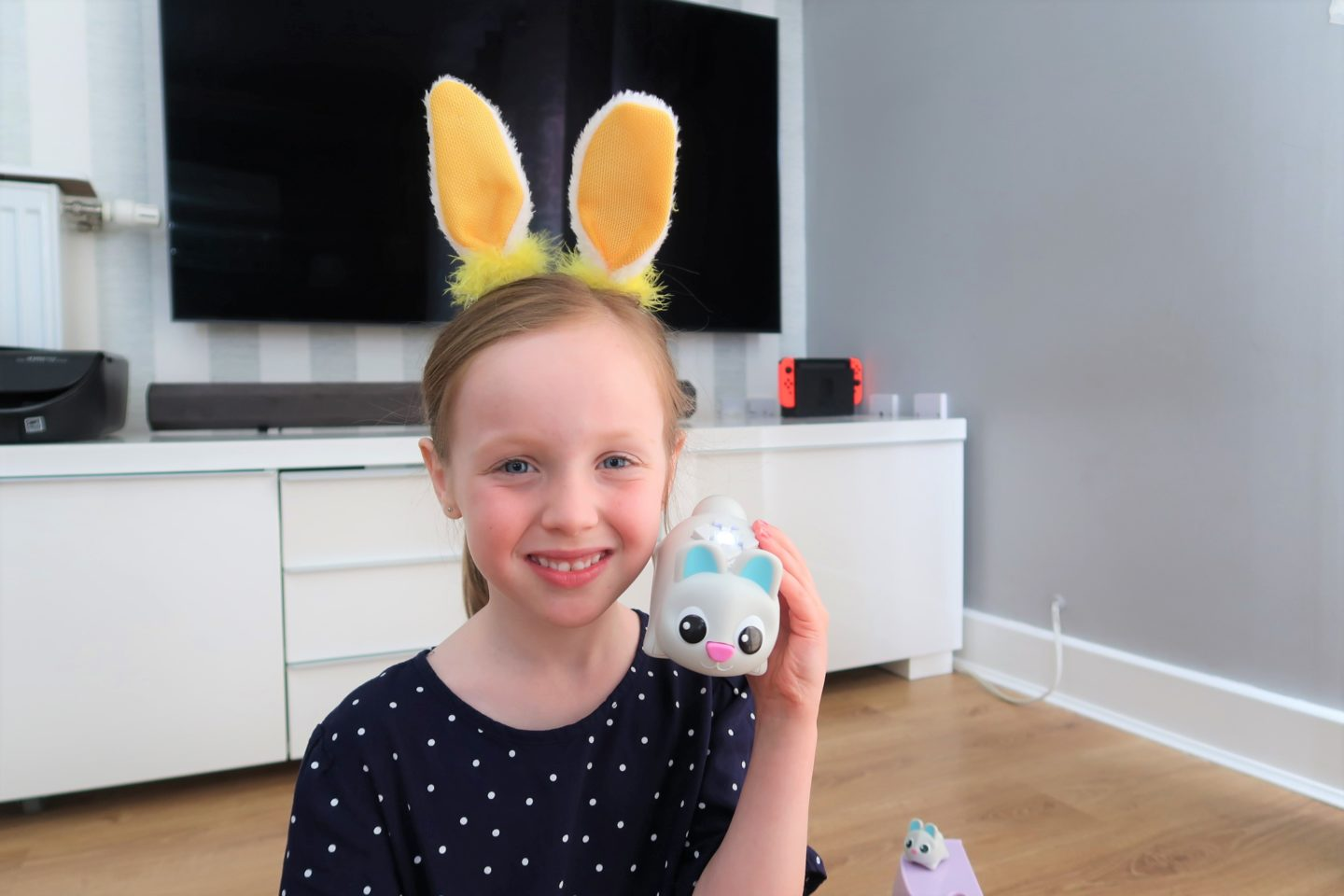 Review | Learning Resources Coding Critters™