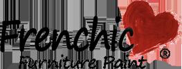 Frenchic Logo
